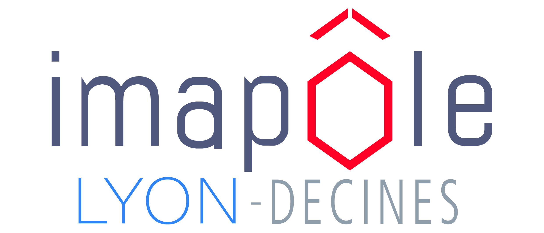 Imapôle – Lyon Decines